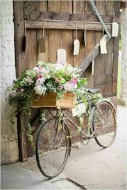 wedding flowers ta 68 best trouve ta place wedding images on plan de