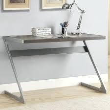 Furniture Secretary Desk by Desk Coaster Furniture Office Desk Coaster Furniture Secretary