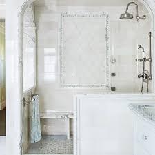 Bathroom Designs Ideas Home House Bathroom Ideas Part 2 Design Cottage Plans Bedroom