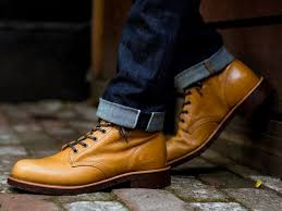 womens boots made in america 8 of the best boots for made in the usa business insider