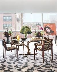 10 person dining room table foter