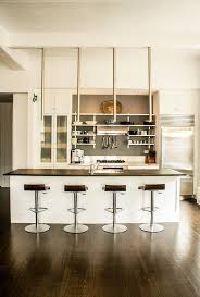 custom kitchen cabinets nyc seven ways to save on your kitchen renovation the new york