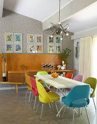 Funky Dining Room Tables Marvelous Funky Dining Room Table And Chairs 77 With Additional
