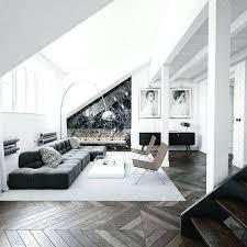 black white interior modern black and white house interior design katecaudillo me