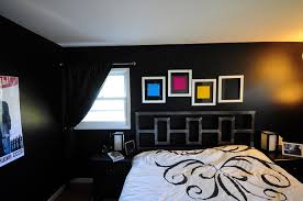 decorate your bedroom games home interior design ideas 2017 cool