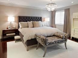 schlafzimmer einrichten haus renovierung mit modernem innenarchitektur kühles