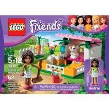target black friday lego firends 119 best lego friends images on pinterest lego friends legos