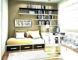 bedroom design ideas for teenage guys bedroom design ideas for teenage guys teenage guy bedroom ideas