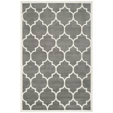 coffee tables best rugs for baby nursery gray shaggy raggy rug