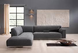 canapé sits sofa sits pl sofa f a v o u r i t e