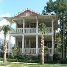 house with a porch porch house plans architecturalhouseplans com