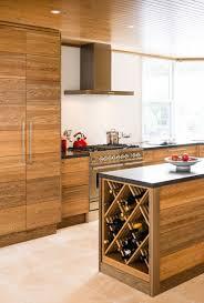 romantic country style kitchen smith u0026 smith