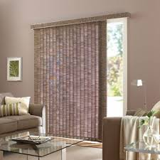 Inexpensive Window Blinds Bedroom Best Blinds West Coast Shutters And Shades Outlet Inc