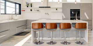 custom kitchen cabinets san jose ca bay area cabinetry custom built cabinets quality is