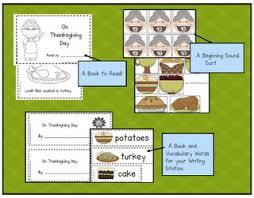 48 best theme thanksgiving books images on speech