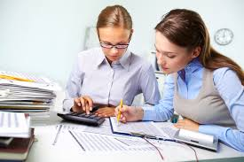 accounting services florida accounting and tax services