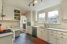 kww kitchen cabinets bath san jose ca kitchen cabinets san leandro ca racquet club kww kitchen cabinets n