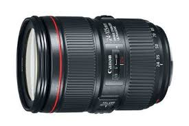 Best Lens For Landscape by Best Canon Lenses For Landscape Photography In 2017 Best