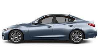 dimensions of a two car garage infiniti q50 key features u0026 price infiniti usa