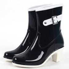 womens boots size 5 discount boots plus size 2017 boots plus size