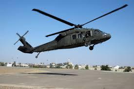 lamborghini helicopter 689x332px mobile lamborghini diablo backgrounds 93 1457685658