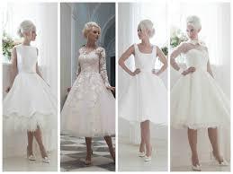 Short Wedding Dresses 50 Short Wedding Dresses For Summer Wedding Journal