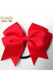 hair bows archives nams
