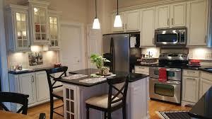How To Change Cabinet Doors Cabinet Color Change N Hance Geneva Kitchen Cabinet Door Inserts