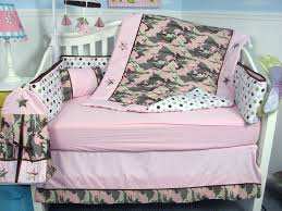 realtree pink camo crib bedding choosing pink camo crib bedding