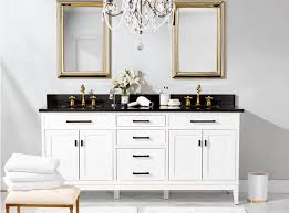 Bed Bath Decorating Ideas by Three Steps To Give Your Bathroom The Wow Factor Bathroom