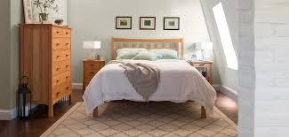 bedroom furniture stores online vermont furniture designs bedroom online in store
