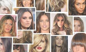 best toner for highlighted hair what is hair toner sunnie brook celebrity hairdresser and