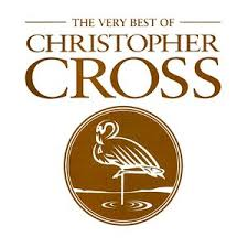 Best Cross - christopher cross free listening concerts stats and
