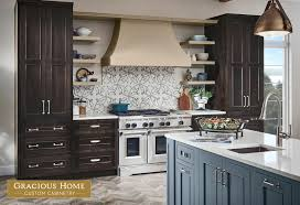 custom made kitchen cabinets custom built cabinets cabinets to go