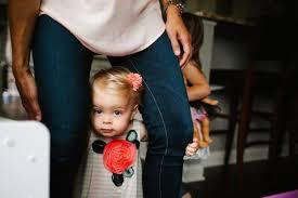 Best Child Photographer Los Angeles Tekla Ayla Eden Prairie Family 9 Of 178 Jpg