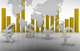 bureau de change malaysia welcome to rhb banking