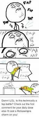 Fap Fap Fap Memes - 25 best memes about fap fap fap fap memes