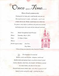invitations image free mickey mouse photo winnie the pooh diaper
