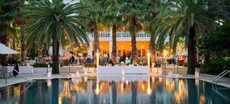 wedding venues in south florida florida venues weddings illustrated