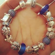 themed bracelets pandora princess themed bracelet