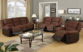light brown living room blue and brown decor grey black sofa living room ideas light leather