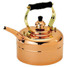old dutch stainless steel tea kettles ebay