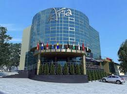 Aria Buffet Prices by Aria Hotel Chisinau 2017 Room Prices Deals U0026 Reviews Expedia