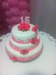 latest cake design kuala penyu homemade cakes pinterest