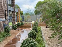formal front garden ideas australia interior design
