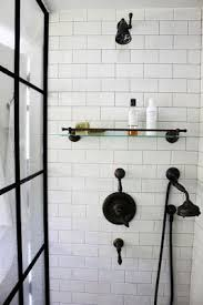 Bathroom Faucets Cheap by Best 25 Bronze Bathroom Ideas Only On Pinterest Allen Roth