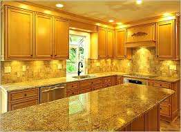 Lowes White Kitchen Cabinets Lowes Kitchen Cabinets U2013 Subscribed Me