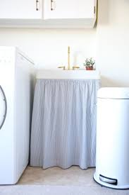 Laundry Room Accessories Storage by Laundry Room Beautiful Laundry Room Decorating Ideas Pictures