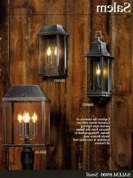 Colonial Outdoor Lighting Fixtures Colonial Outdoor Lighting Fixtures Cullmandc