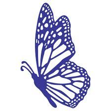 coupe papier design papier de coupe papillon promotion achetez des papier de coupe